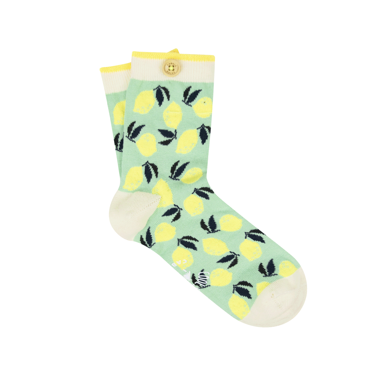 unloosable-socks-button-women-36-41-socks20-este-gre