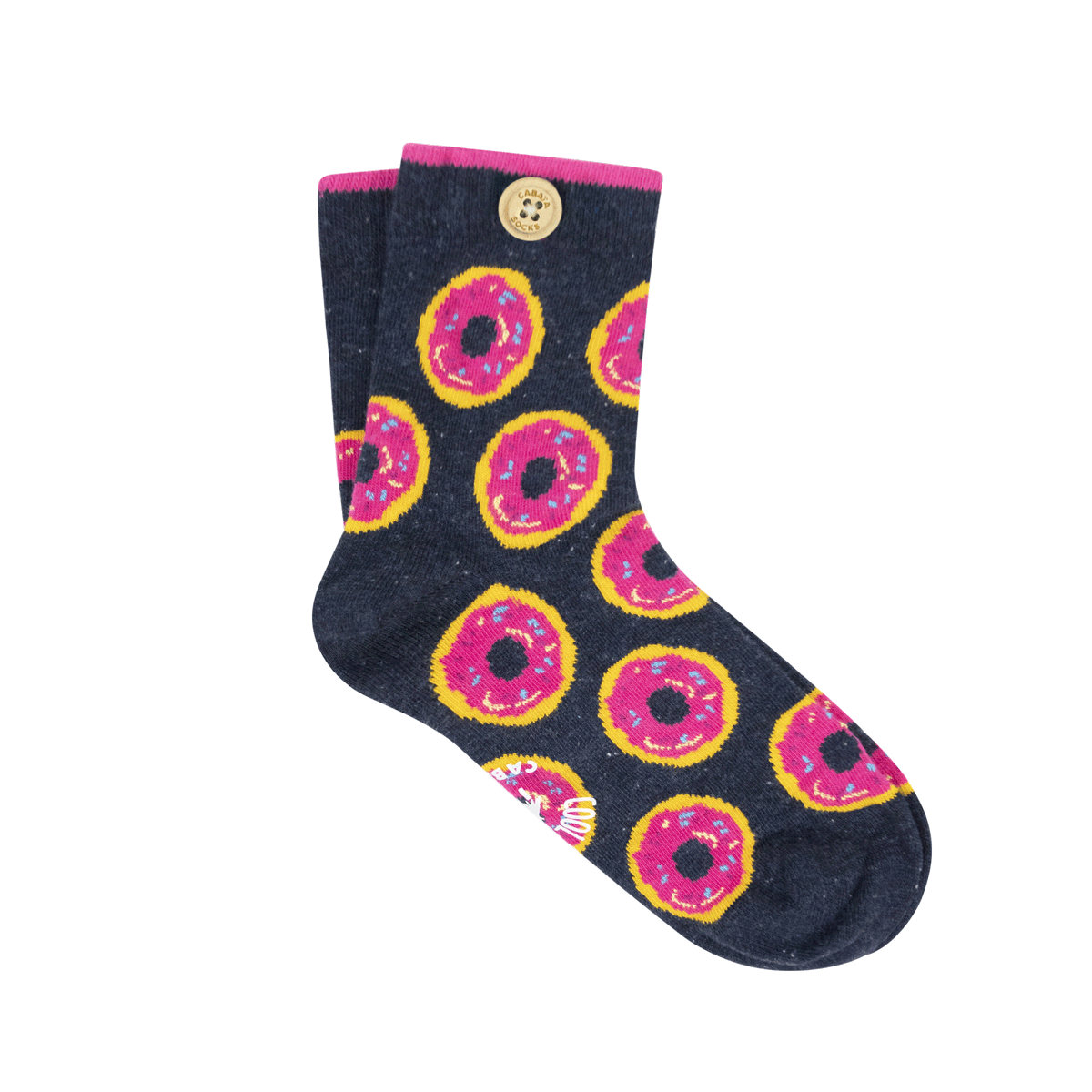 unloosable-socks-button-women-36-41-socks20-eva-bla