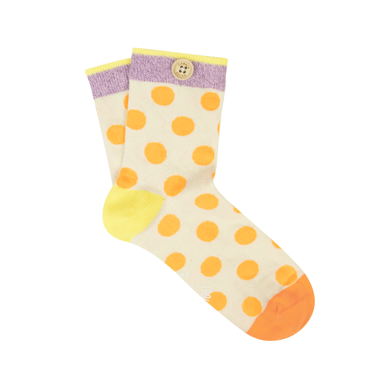 unloosable-socks-button-women-36-41-socks20-laur-ora