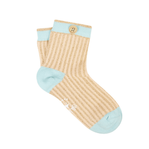 unloosable-socks-button-women-36-41-socks20-lea-lig