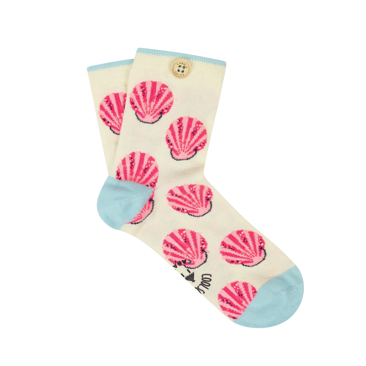 unloosable-socks-button-women-36-41-socks20-mail-gre
