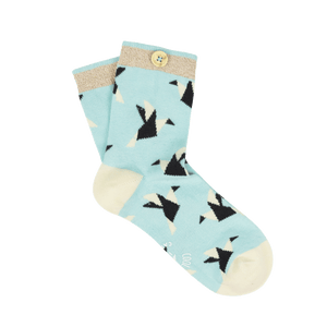 unloosable-socks-button-women-36-41-socks20-soph-gre