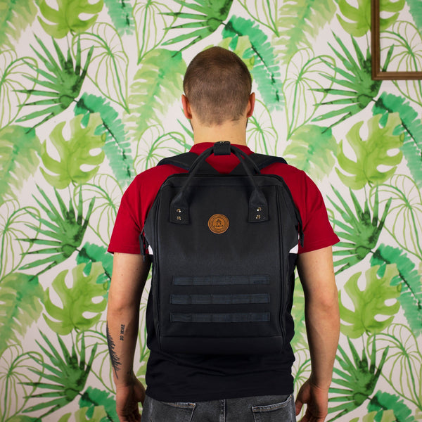 Load image into Gallery viewer, Berlin - Backpack