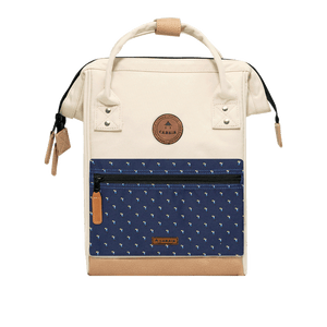 Cap Town - Backpack - Mini