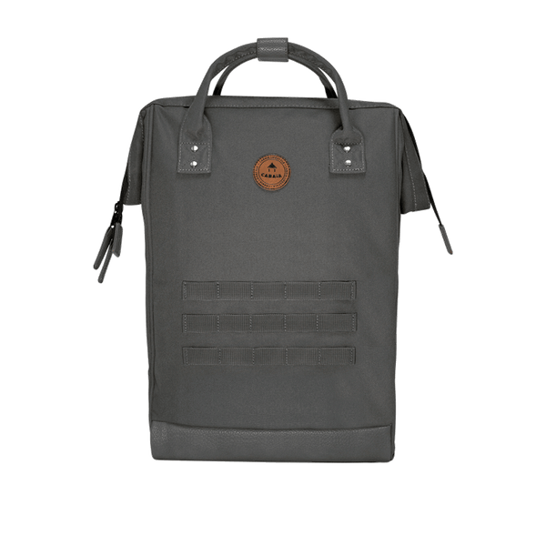 Load image into Gallery viewer, Detroit - Backpack - Maxi