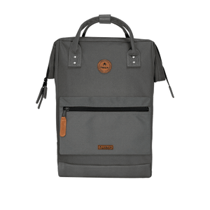 Detroit - Backpack - Maxi