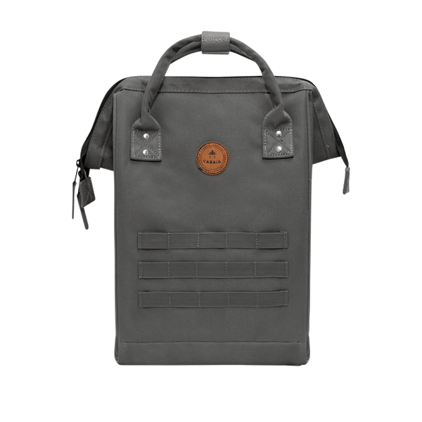 Load image into Gallery viewer, Detroit - Backpack - Medium