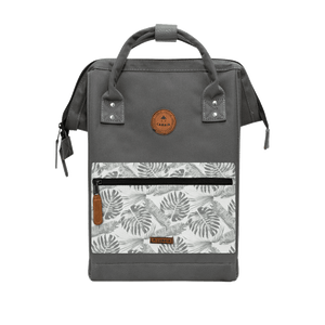 Detroit - Backpack - Medium
