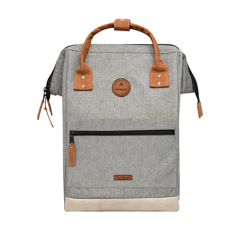 New-York - Backpack - Medium