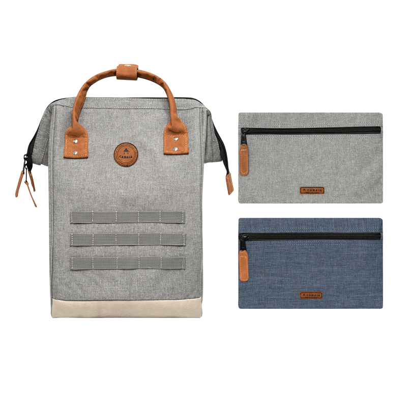 New York - Aperitif Backpack - Medium