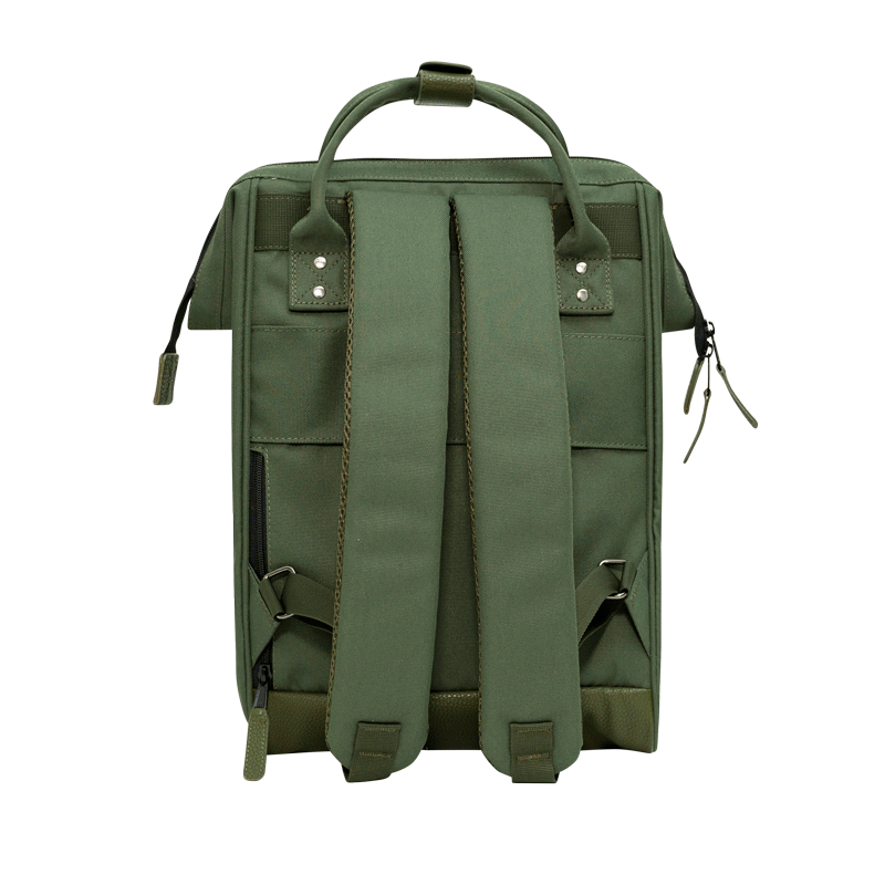 Séoul - Backpack - Medium