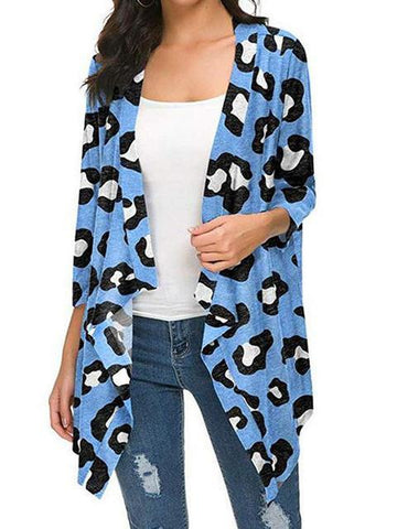 products/3-4-sleeve-leopard-print-cardigan_11.jpg