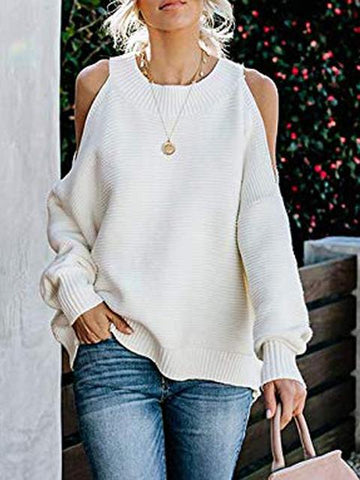 products/BatSleeveOff-the-shoulderKnitPullover_1.jpg