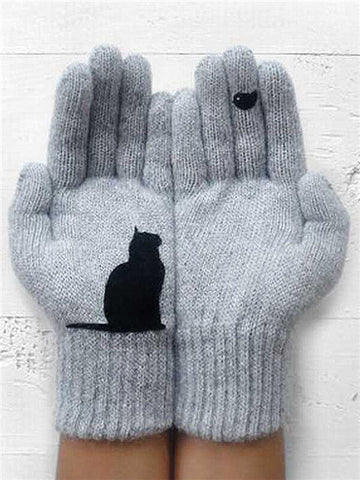 products/BlackCatBirdKnittedGloves_4.jpg