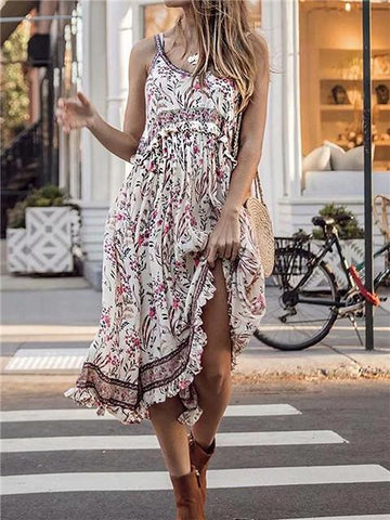 products/BohemianFashionSlingPrintDress_1.jpg
