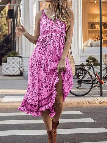 products/BohemianFashionSlingPrintDress_2.jpg