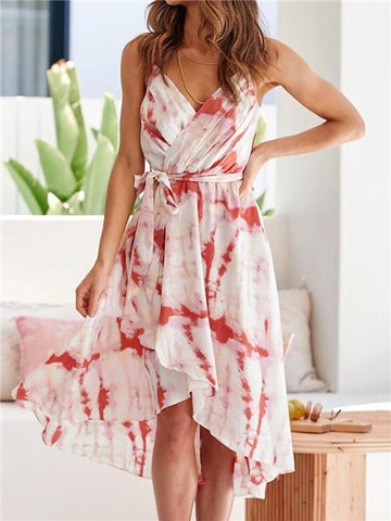 products/BohemianFloralSlingLongIrregularDress_1.jpg