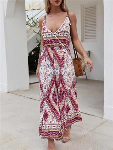 products/BohemianHolidayStyleLooseJumpsuit_1.jpg