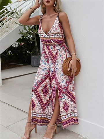 products/BohemianHolidayStyleLooseJumpsuit_2.jpg