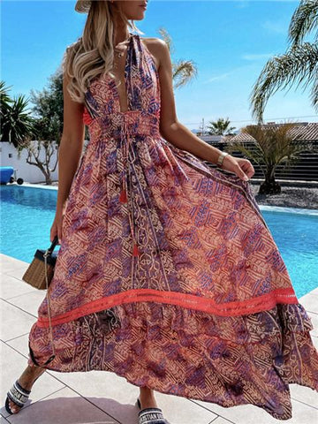 products/BohemianPrintHolidayDress_1.jpg
