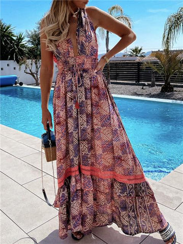 products/BohemianPrintHolidayDress_2.jpg