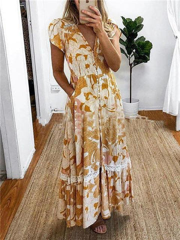 products/BohemianPrintLaceSummerDress_2.jpg