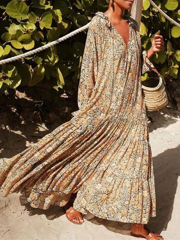 products/BohemianPrintV-neckMaxiDress_1.jpg