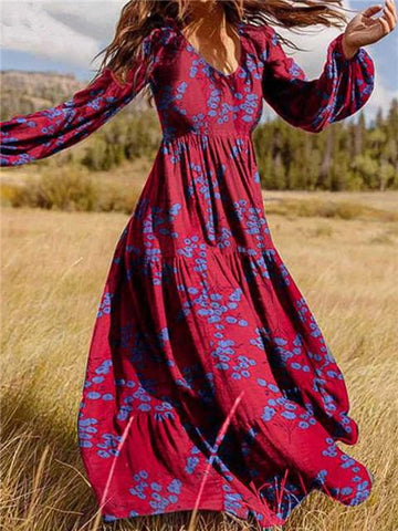 products/BohemianSwingingLongDress_1.jpg