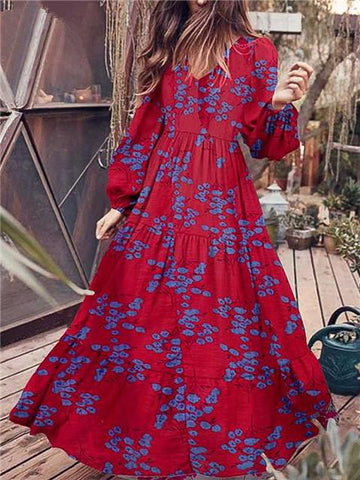 products/BohemianSwingingLongDress_2.jpg