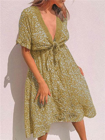 products/BohemianV-neckFloralDress_2.jpg