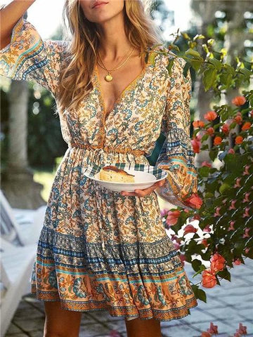 products/BohoFloralPrintPleatedMiniDress_1.jpg