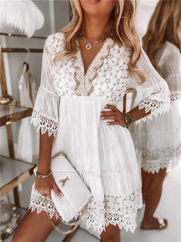 products/BohoVNeckLaceMiniDress_1.jpg