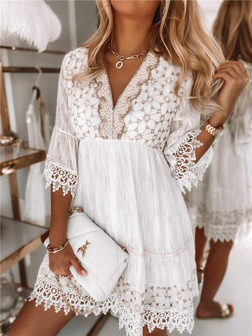 products/BohoVNeckLaceMiniDress_2.jpg