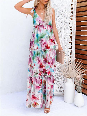 products/BohoVNeckVacationTieredMaxiDress_1.jpg