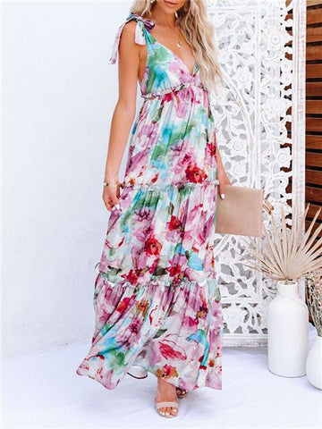 products/BohoVNeckVacationTieredMaxiDress_2.jpg
