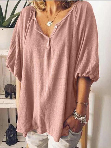 products/ButtonNecklineShortSleevedCottonTop_1.jpg