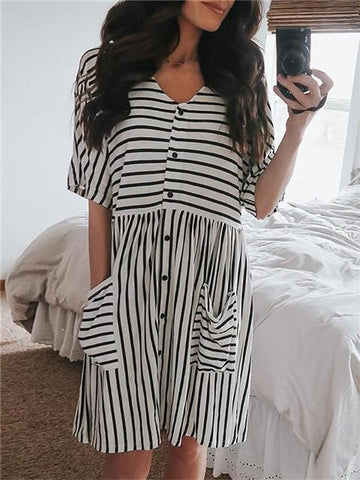 products/ButtonStripedPocketMiniDress_1.jpg