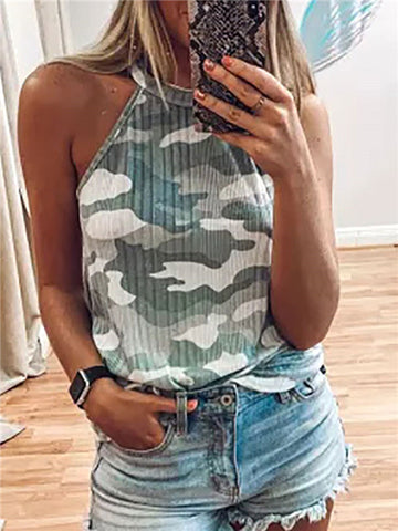 products/CamoHalterNeckTankTop_1.jpg