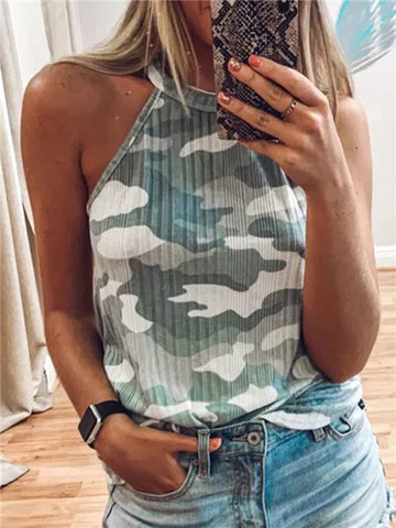 products/CamoHalterNeckTankTop_2.jpg