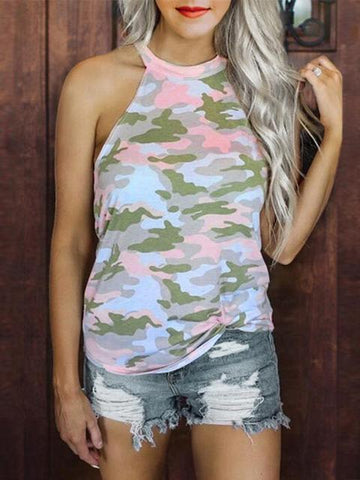 products/CamoPrintHalterNeckTankTop_1.jpg