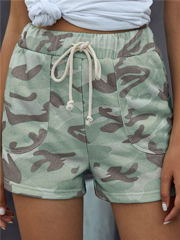 products/CamoPrintHighWaistCasualShorts_7.jpg