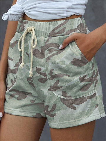 products/CamoPrintHighWaistCasualShorts_8.jpg
