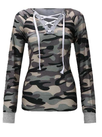 products/CamoV-neckLong-sleevedSweatshirt_2.jpg