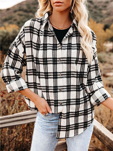 products/CasualAll-matchLoosePlaidShirtBlouse_1.jpg