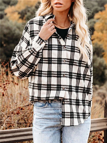 products/CasualAll-matchLoosePlaidShirtBlouse_2.jpg