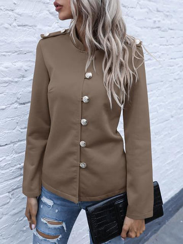 products/CasualButtonLongSleeveCoat_2.jpg