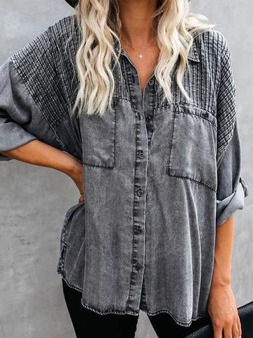products/CasualButtonsStripedDenimShirt_4.jpg