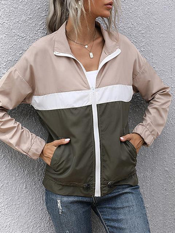 products/CasualContrastLapelLightweightJacket_1.jpg