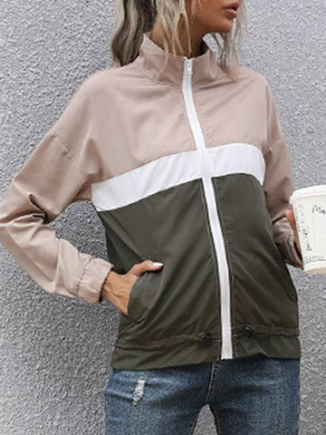 products/CasualContrastLapelLightweightJacket_2.jpg