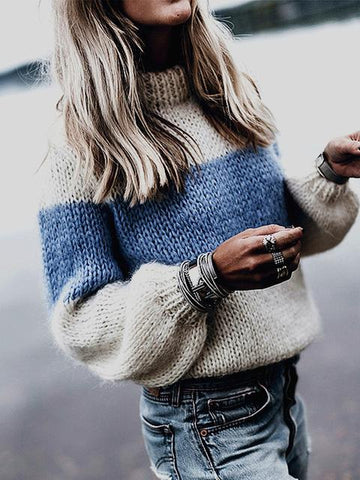 products/CasualContrastLooseCrewNeckSweater_8.jpg